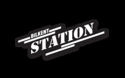 bilkent-station-logo