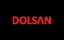 dolsan_logo