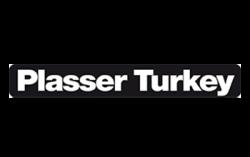 plasser-turkey-logo